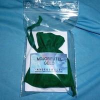 thumb-Mojo-Bag (Mojo-Beutel), Geld-2