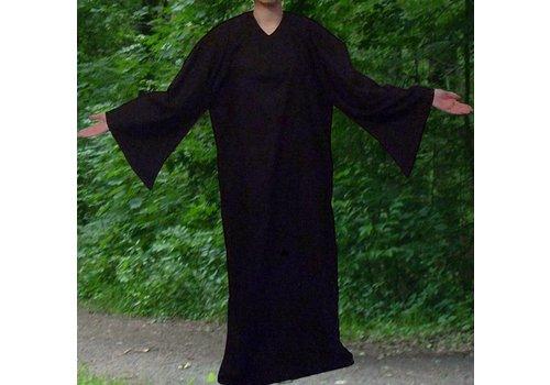 Ritualkleid, Ritual Robe