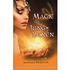Esoterik Buch über Magie und Hexerei