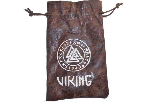 Beutel Viking