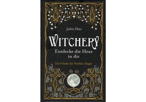 N E U : Witchery