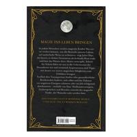 thumb-Esoterik Buch über Magie und Hexerei-5