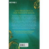 thumb-Buch über Magie-2