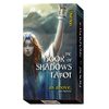 Tarot Buch der Schatten