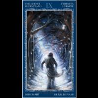 thumb-Tarot Buch der Schatten-5