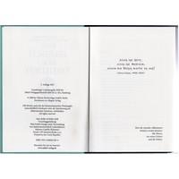 thumb-Dr. Claudia Urbanovsky / Dr. Gwenc`hlan Le Scouezec: Der Garten der Druiden-2
