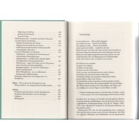 thumb-Dr. Claudia Urbanovsky / Dr. Gwenc`hlan Le Scouezec: Der Garten der Druiden-3