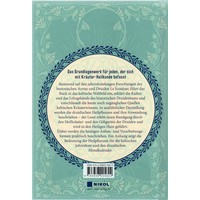 thumb-Dr. Claudia Urbanovsky / Dr. Gwenc`hlan Le Scouezec: Der Garten der Druiden-4