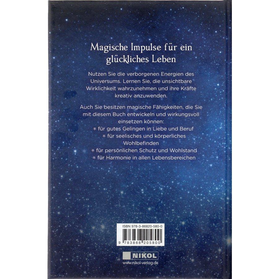 Matthias Mala: Weiße Magie-3