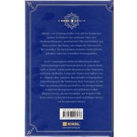 thumb-Das große Buch von Weihrauch, Aromaölen und magischen Rezepturen-2