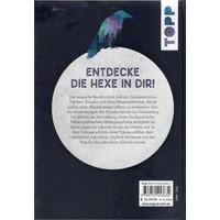 thumb-Sprüche, Tränke und altes Wissen-2