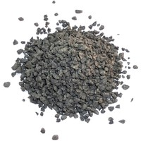 thumb-Lavasand, Feuersand / Räucher Sand-1