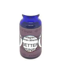 thumb-Magic of Brighid magische Öle, Inhalt 10 ml-8