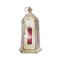 thumb-Orientalische Lampen-3