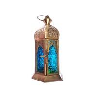 thumb-Orientalische Lampen-6