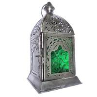 thumb-Orientalische Lampen-8