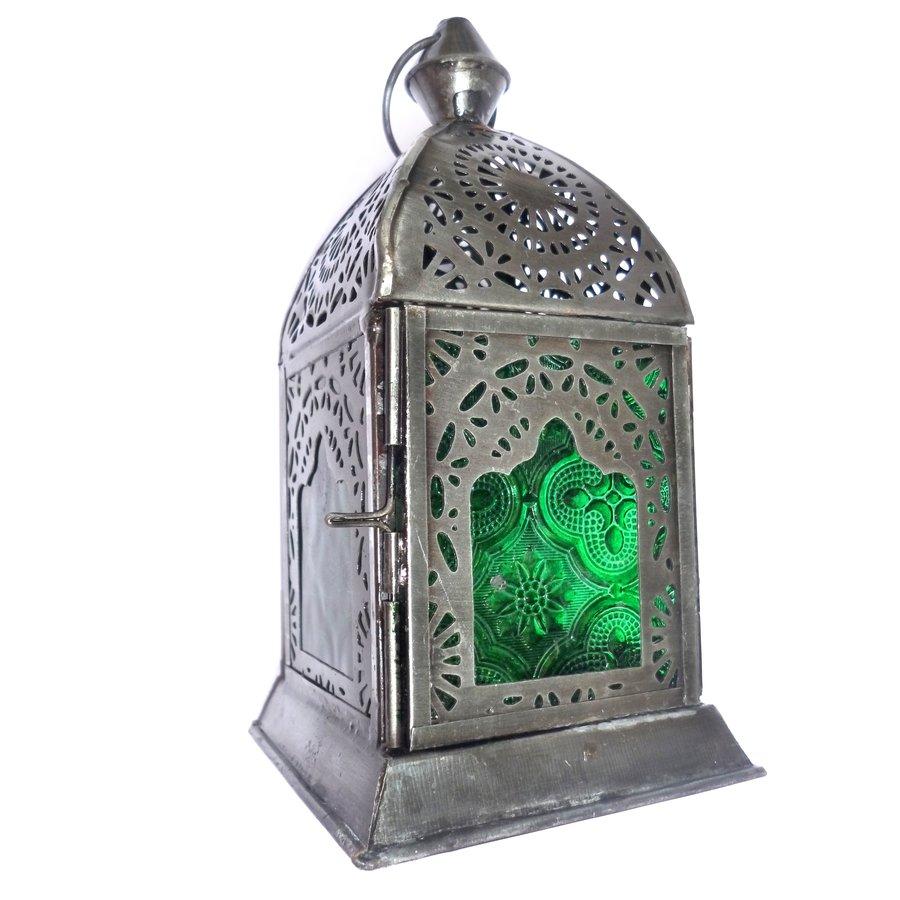 Orientalische Lampen-8