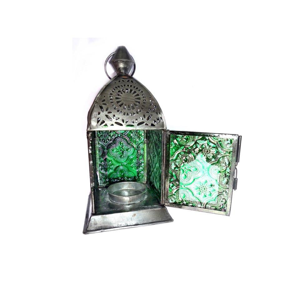 Orientalische Lampen-9
