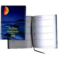 thumb-Der kleine Mondkalender 2022-3