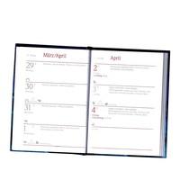 thumb-Der kleine Mondkalender 2022-2