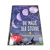 Skye Alexander: Die Magie der Sterne