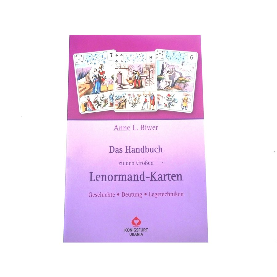 Softcover Buch-1