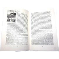 thumb-Softcover Buch-4