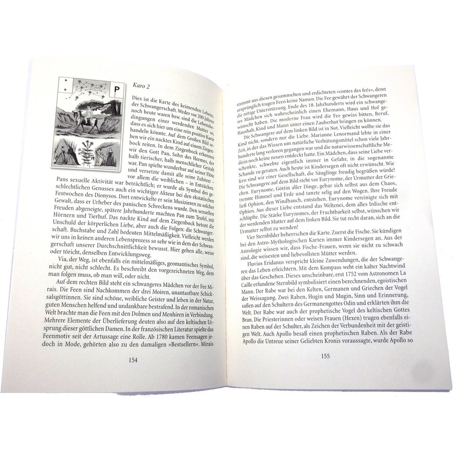 Softcover Buch-4