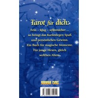 thumb-Softcover Buch-2