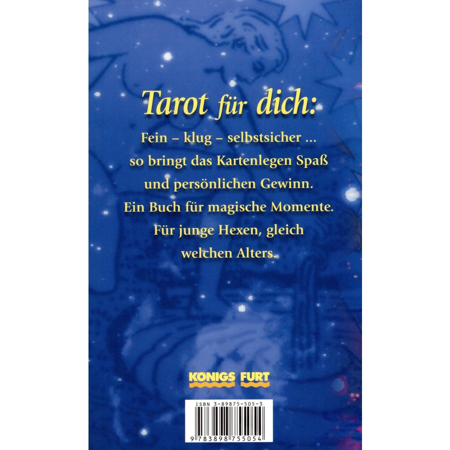 Softcover Buch-2