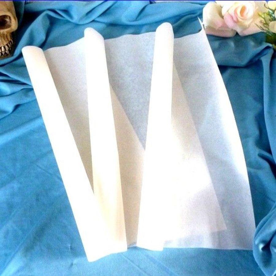 Pergamentpapier-2