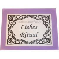 thumb-Ritual Set im Kästchen, verschiedene Sorten-8
