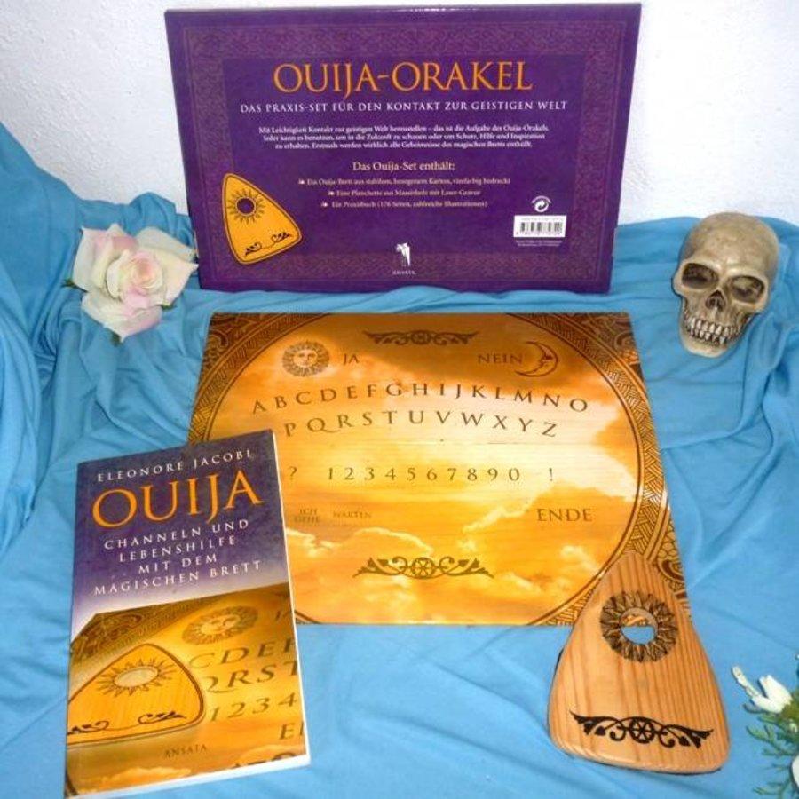 Ouija-Set-2