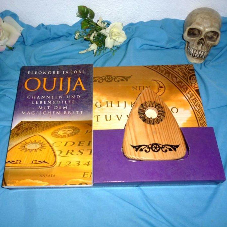 Ouija-Set-3