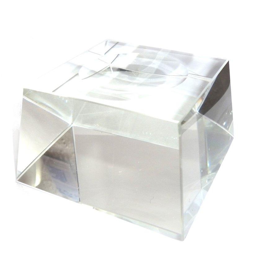 Glaskugelhalter für Wahrsagerkugeln-3