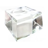 thumb-Glaskugelhalter für Wahrsagerkugeln-1