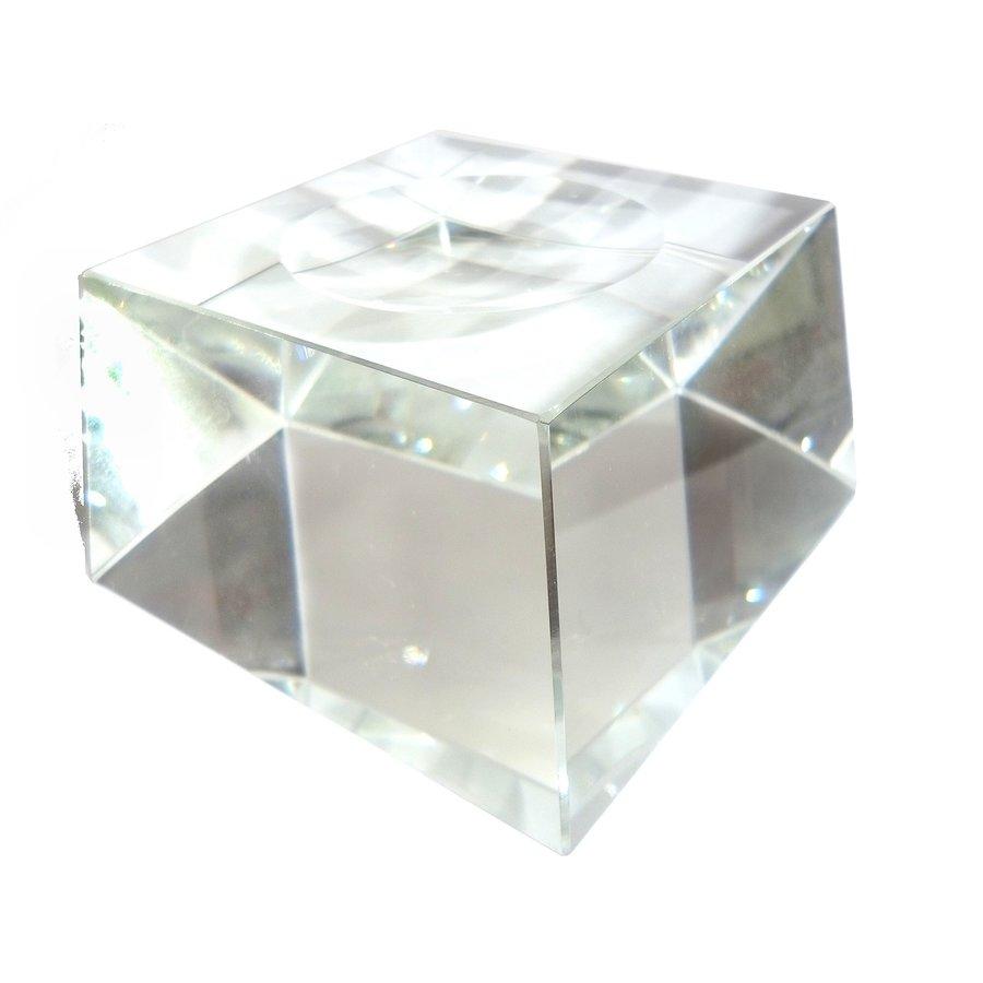 Glaskugelhalter für Wahrsagerkugeln-4