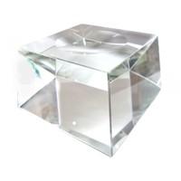 thumb-Glaskugelhalter für Wahrsagerkugeln-5