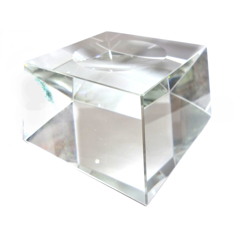 Glaskugelhalter für Wahrsagerkugeln-5