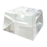 thumb-Glaskugelhalter für Wahrsagerkugeln-2
