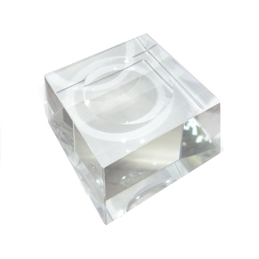 Glaskugelhalter für Wahrsagerkugeln-6