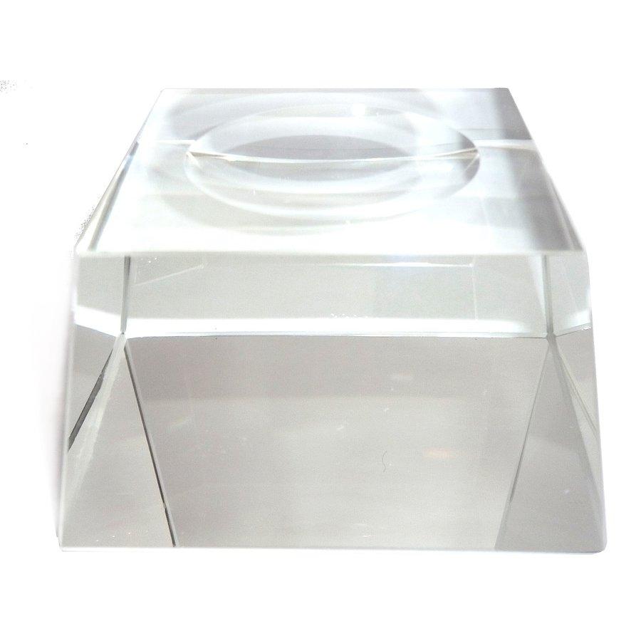 Glaskugelhalter für Wahrsagerkugeln-7