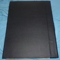 thumb-Buch der Schatten mit Kupferbeschlägen und Pentagramm-4