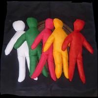 thumb-Puppen für magische Zwecke-2