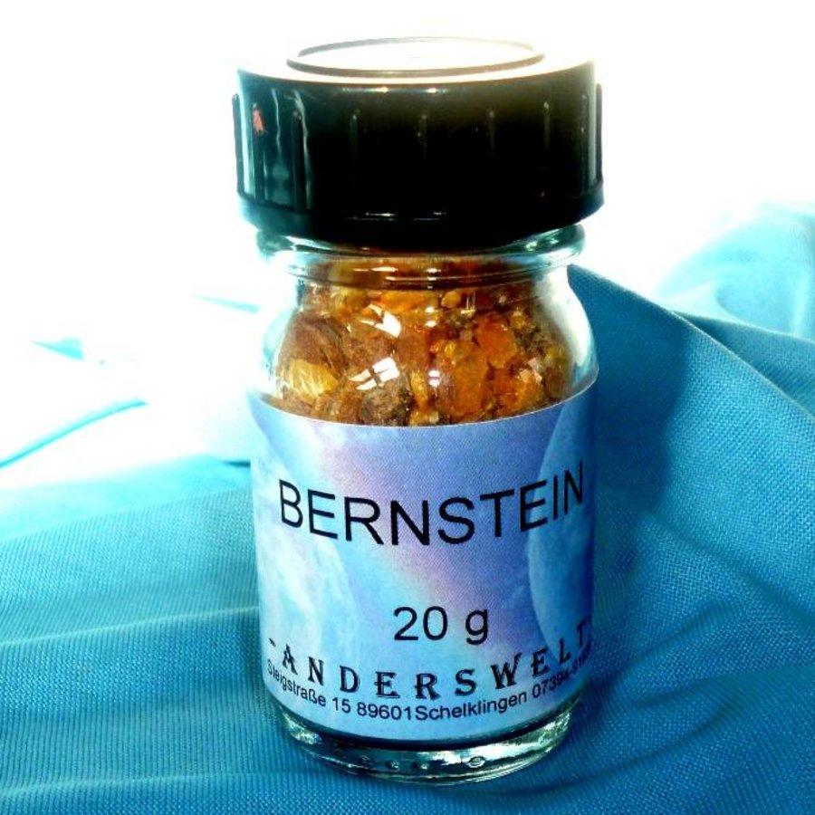 Bernstein (Amber)-2