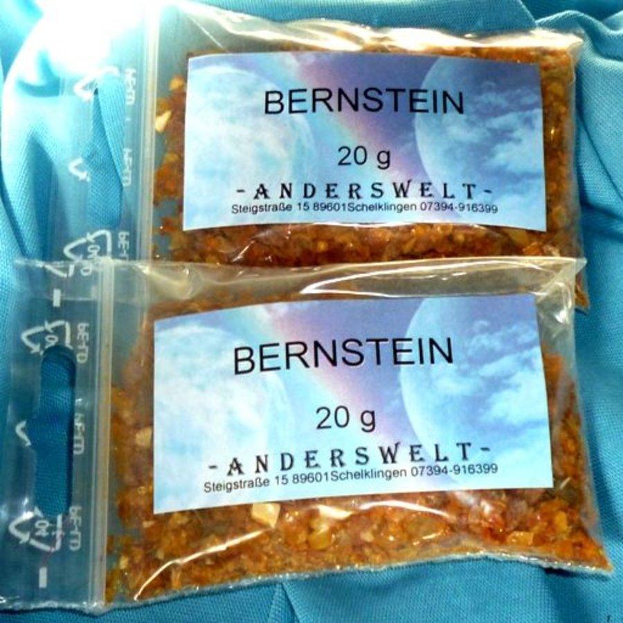Bernstein (Amber)-3