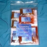 thumb-Chakra-Räucherungen Sortiment-3