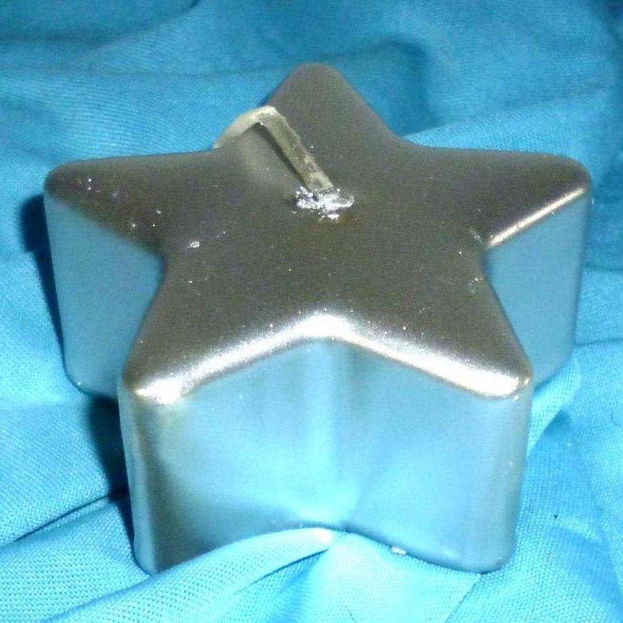 Sternenkerze-2