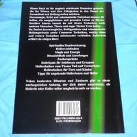 thumb-Heilwissen für die moderne Hexe von Nerthus von Norderney-3