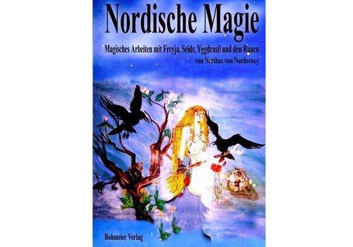 Nordische Magie, N. v. Norderney